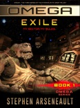 OMEGA Exile book summary, reviews and download