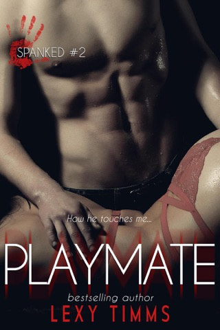 Playmate by Draft2Digital, LLC book summary, reviews and downlod