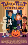 Trick or Treat Free For All! book summary, reviews and download
