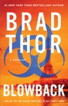 Blowback book summary, reviews and downlod