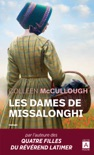Les dames de Missalonghi book summary, reviews and downlod