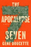 The Apocalypse Seven book summary, reviews and downlod