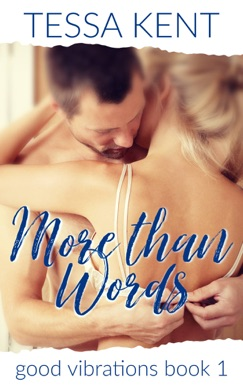 More Than Words E-Book Download