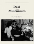 Deal of the Millennium book summary, reviews and download