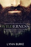 Wilderness book summary, reviews and downlod