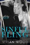 Sinful Fling