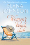 Women's Beach Club book summary, reviews and downlod