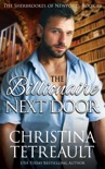 The Billionaire Next Door book summary, reviews and downlod