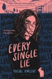 Every Single Lie book summary, reviews and downlod