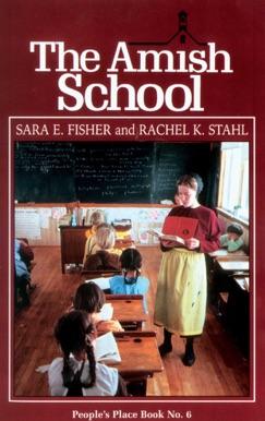 Amish School E-Book Download