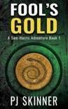 Fool's Gold e-book