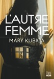 L'autre femme book summary, reviews and downlod