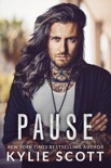 Pause book synopsis, reviews