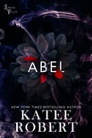 Abel book summary, reviews and downlod