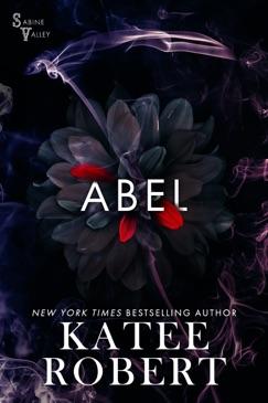 Abel E-Book Download