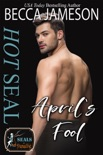 Hot SEAL, April's Fool book summary, reviews and downlod