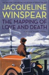 The Mapping of Love and Death book summary, reviews and download