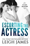 Escorting the Actress book summary, reviews and download