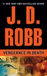Vengeance in Death book summary, reviews and download