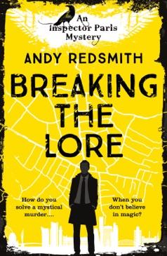 Breaking the Lore E-Book Download