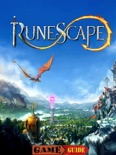 RuneScape 3 Game Guide book summary, reviews and download
