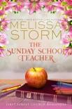The Sunday School Teacher book summary, reviews and downlod