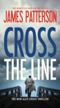 Cross the Line book summary, reviews and downlod