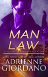 Man Law book summary, reviews and download