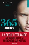 365 jours - tome 3 book summary, reviews and downlod