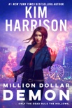 Million Dollar Demon book summary, reviews and downlod