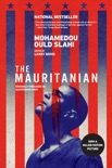 The Mauritanian (originallly published as Guantánamo Diary) book summary, reviews and download