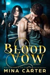 Blood Vow book summary, reviews and download