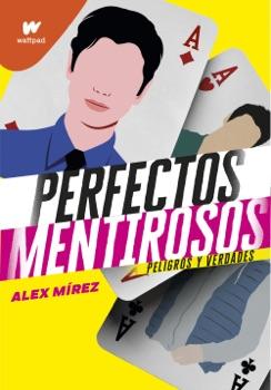 Perfectos mentirosos 2 Resumen del Libro, Reseñas y Descarga de Libros Electrónicos