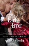 The Earl's Error e-book Download