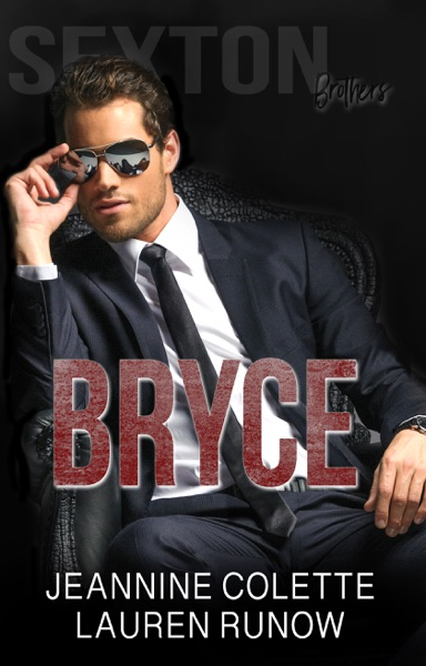 Bryce: A Single Mom and the Billionaire Romance by Jeannine Colette & Lauren Runow Book Summary, Reviews and E-Book Download