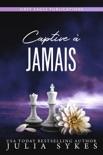 Captive à jamais book summary, reviews and downlod