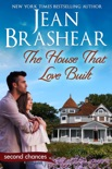 The House That Love Built book summary, reviews and downlod