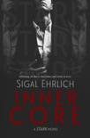 Inner Core book summary, reviews and downlod