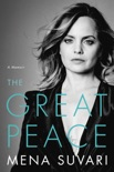 The Great Peace book summary, reviews and download