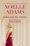 Seducing the Enemy book summary, reviews and download