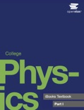 College Physics Part I e-book