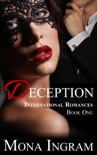 Deception book summary, reviews and downlod