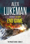 End game book summary, reviews and downlod