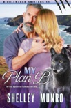 My Plan B book summary, reviews and downlod