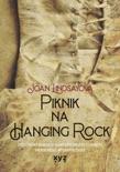 Piknik na Hanging Rock
