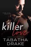 Killer Love book summary, reviews and download