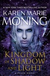 Kingdom of Shadow and Light book summary, reviews and downlod