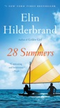 28 Summers book summary, reviews and download