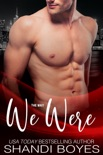 The Way We Were book summary, reviews and downlod