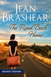 The Road Back Home book summary, reviews and downlod